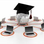 نرم افزارهای آموزش آنلاین ایرانی یا خارجی؟